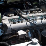 DB5 Vantage Engine