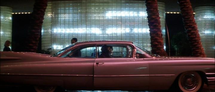 1959 Cadillac Series 62 6237