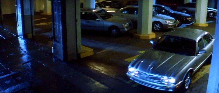 1997 Lexus ES300 MCV20