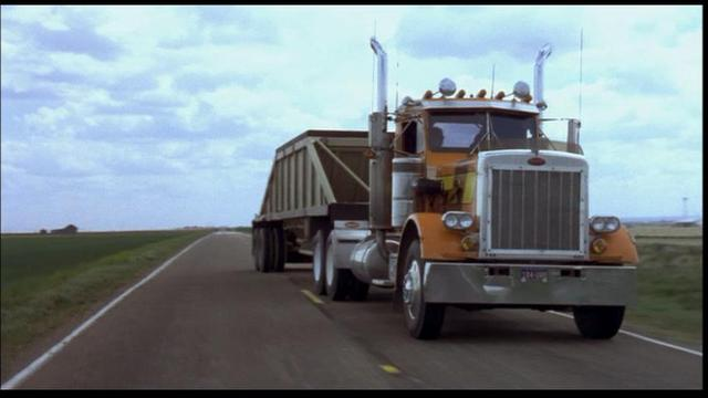 All Cars In Quot Dumb And Dumber Quot 1994 Best Movie Cars
