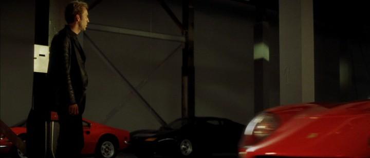 Ferrari BB 512