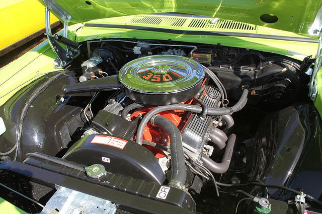 Holden Monaro Hq Gallery Best Movie Cars