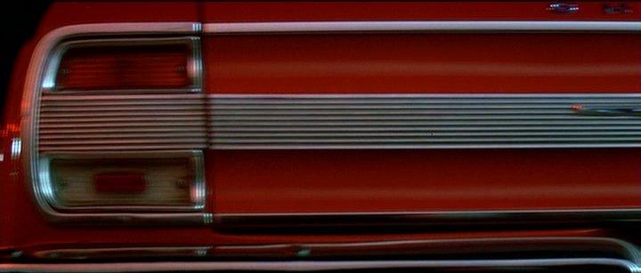 1964 Chevrolet Chevelle Malibu 2