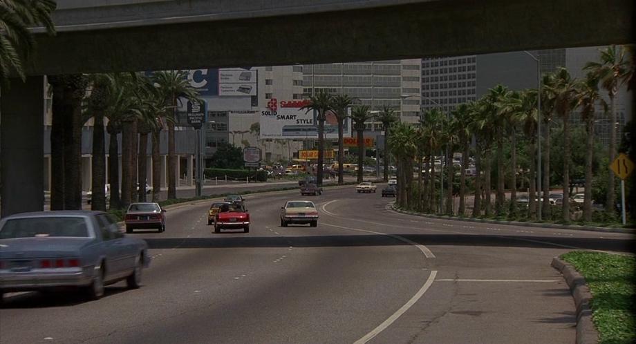 1980 Chevrolet Caprice Classic