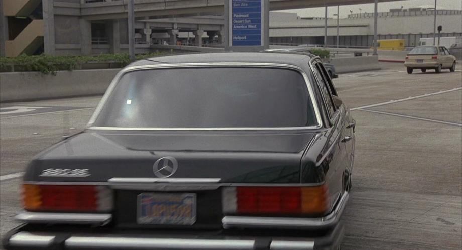 1984 Renault Encore X37