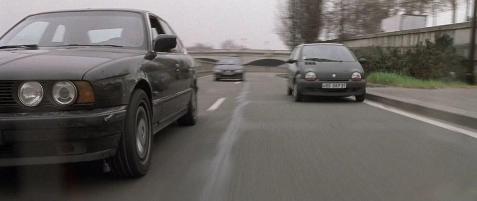 1993 Renault Twingo X06