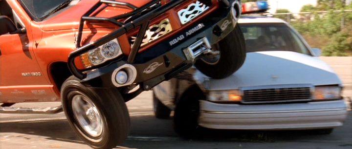 2002 Dodge Ram 4