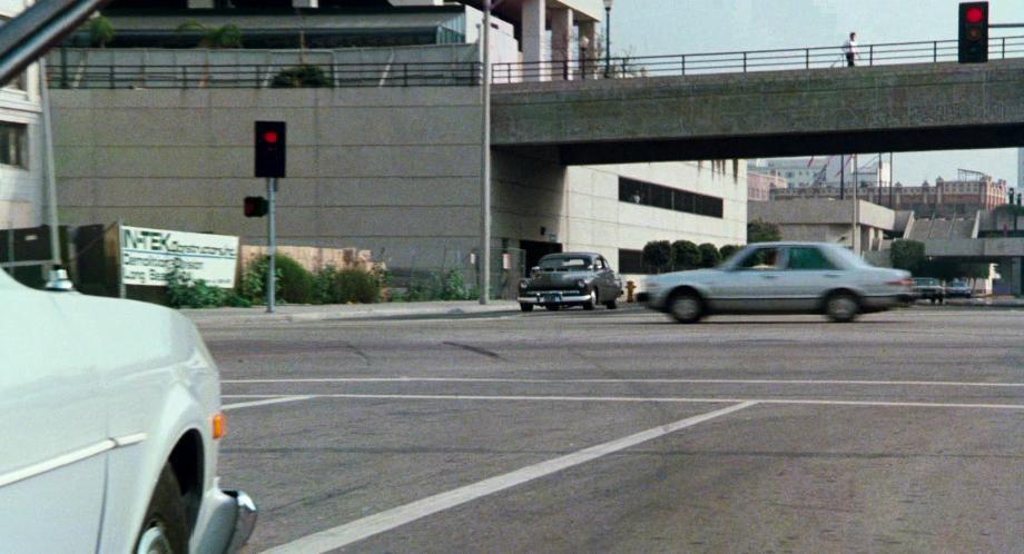 1979 Honda Accord SJ