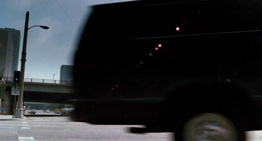 1983 Ford Club Wagon E-350
