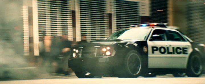 2005-Chrysler-300-LX.jpg