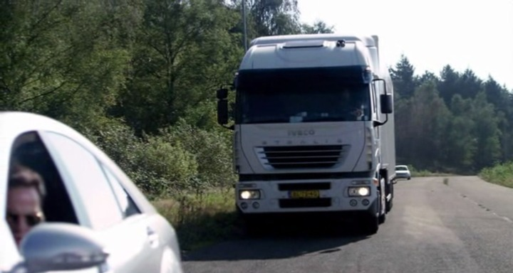 1002 Iveco Stralis AS