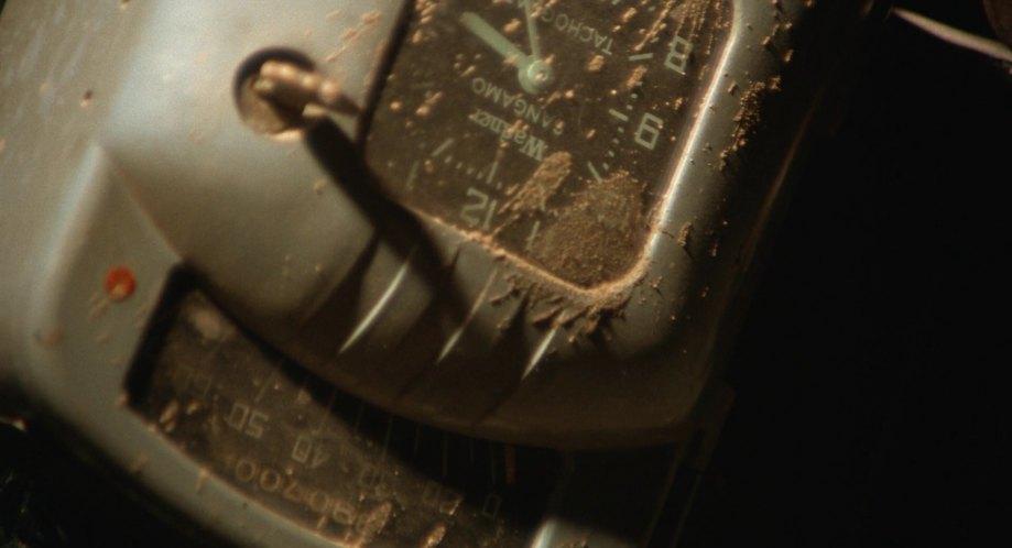 1955 Peterbilt 281