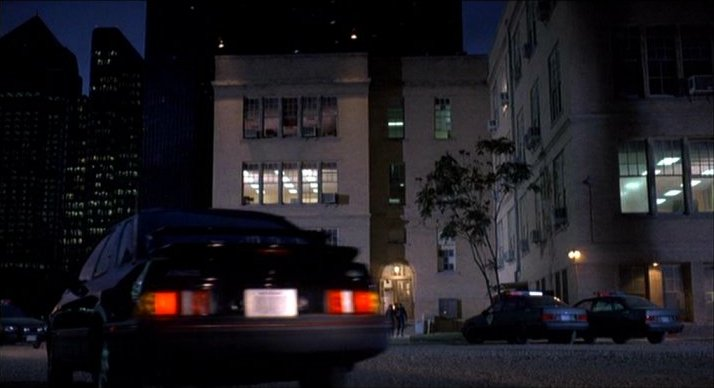 "2003 Toyota Celica Gt >> All Cars in ""RoboCop"" (1987) - Best Movie Cars"