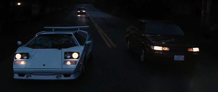 1993 Ford Taurus