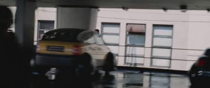 2000 Audi A2 Typ 8Z