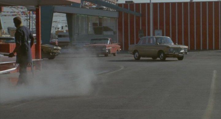1959 Chevrolet El Camino 1280