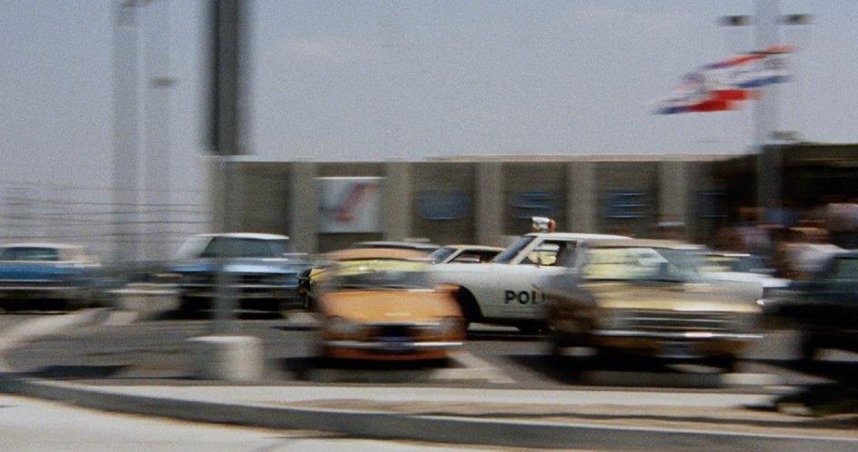 1971 Honda 600 Coupe AZ600