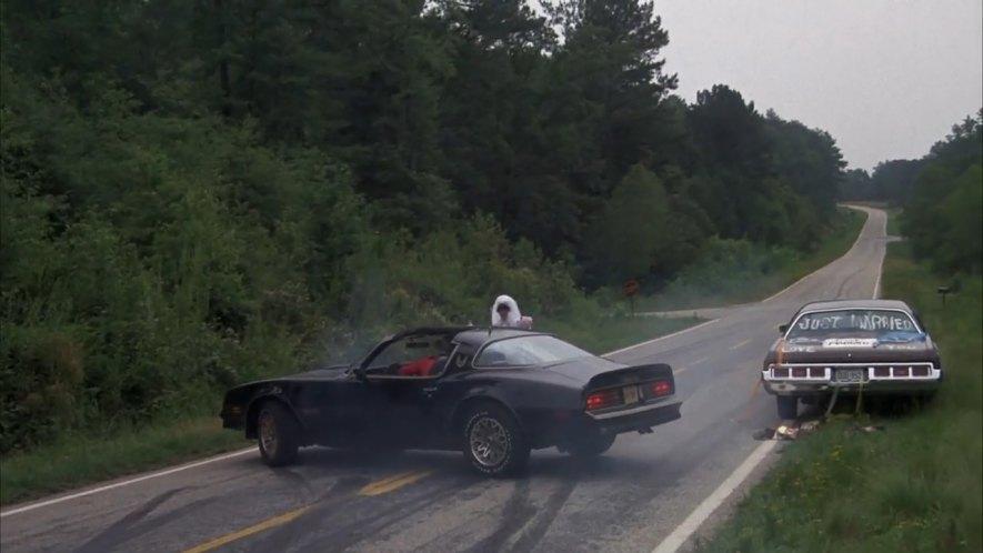 1973 Chevrolet Impala Custom