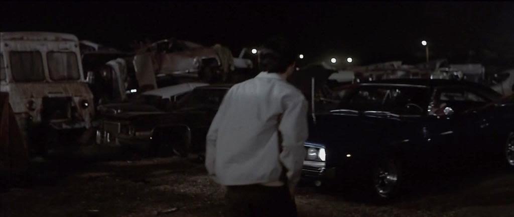 Chevrolet Step-Van