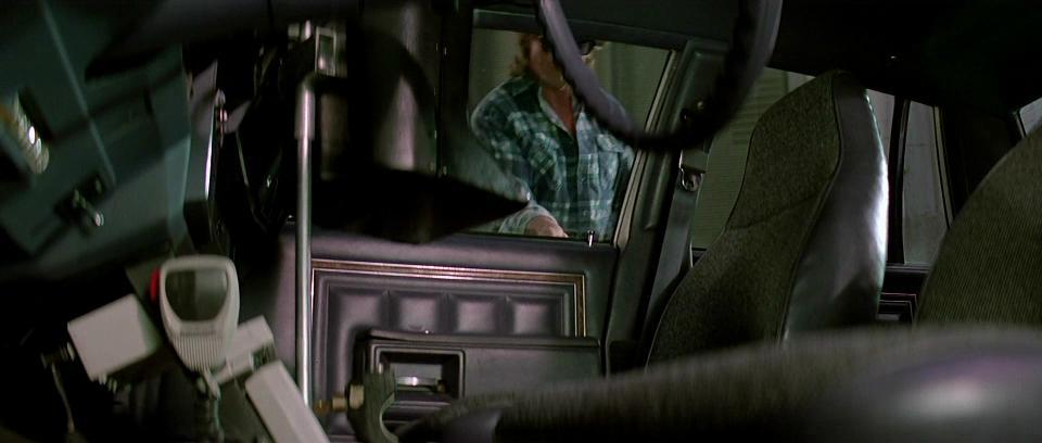 1981 Chevrolet Impala 9C1