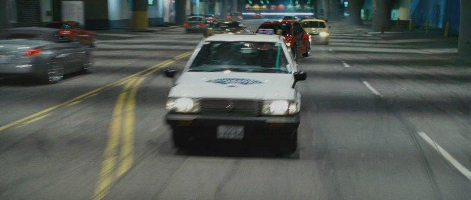 1995 Nissan Cedric Original Y31