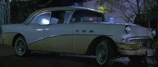 1956 buick special riviera four door sedan best movie cars for 1956 buick special 4 door