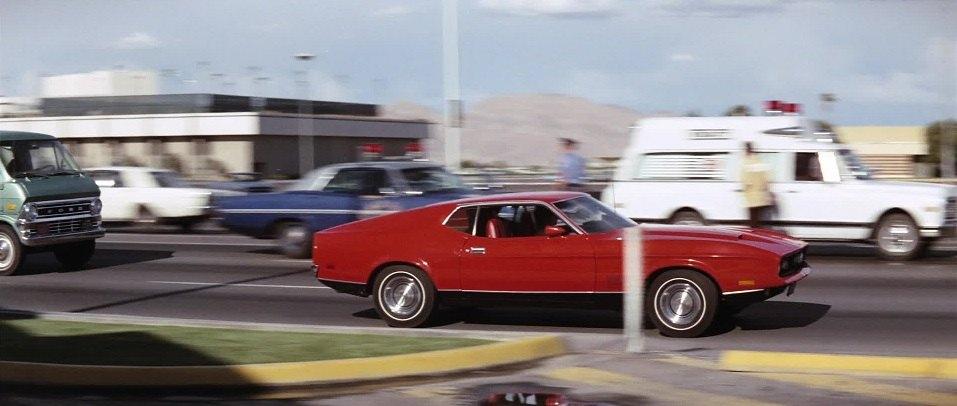 1969 Chevrolet Suburban