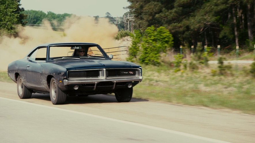 dodge charger archives best movie cars dodge charger archives best movie cars