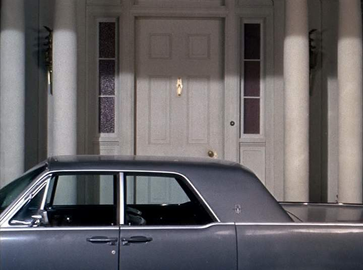 all the cars in marnie 1964. Black Bedroom Furniture Sets. Home Design Ideas