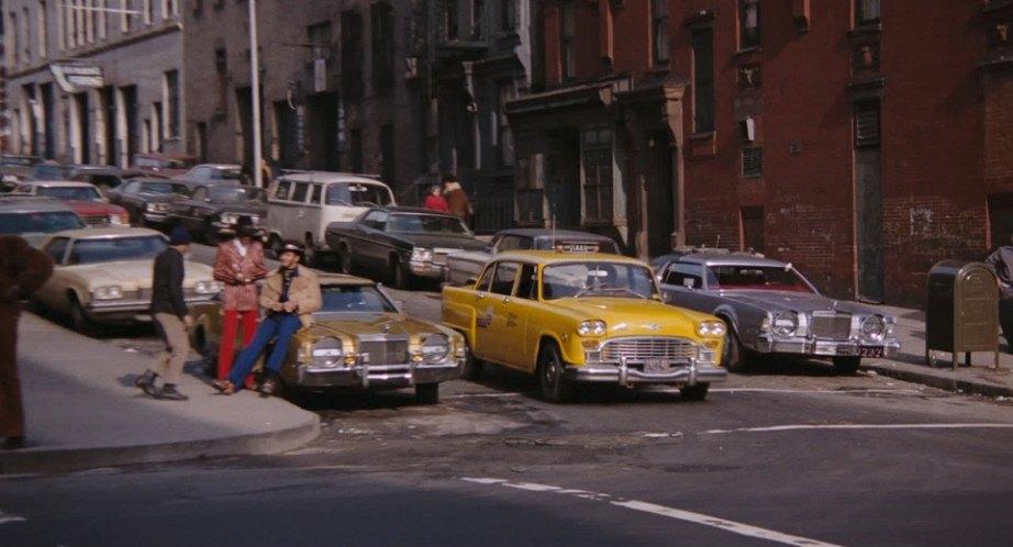 1973 Pontiac Bonneville Two Door Hardtop Coupe 2N57