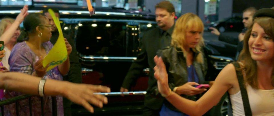 2007 Cadillac Escalade ESV GMT936
