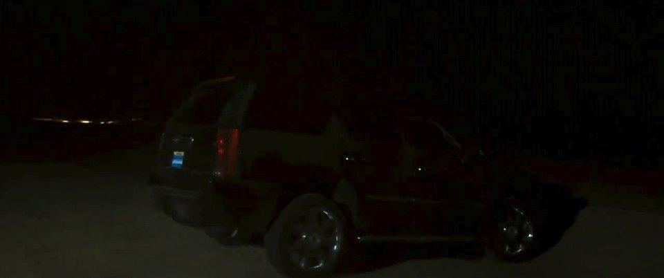 2010 Cadillac Escalade GMT926