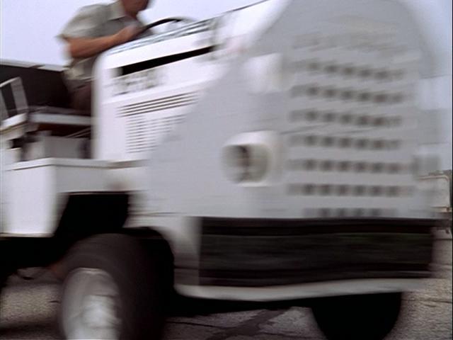 TUG MA-50