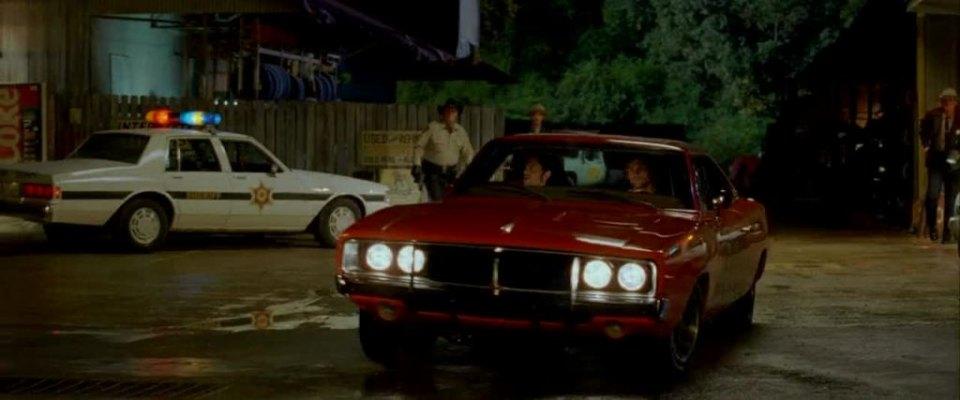 "All the Cars in ""The Dukes of Hazzard"" (2005) The Dukes Of Hazzard 2017 Car"