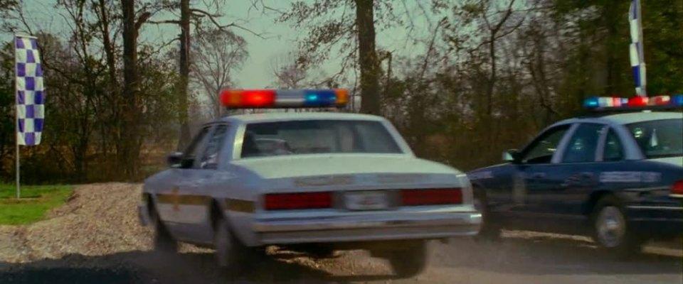 1987 chevrolet caprice 9c1 14 best movie cars 1987 chevrolet caprice 9c1 publicscrutiny Images