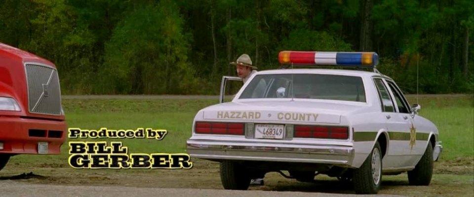 1987-Chevrolet-Caprice-9C1-2