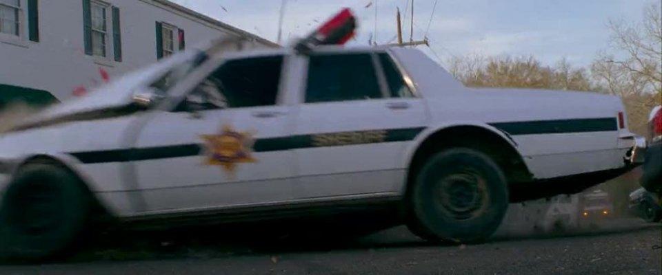 1987 chevrolet caprice 9c1 6 best movie cars 1987 chevrolet caprice 9c1 publicscrutiny Images