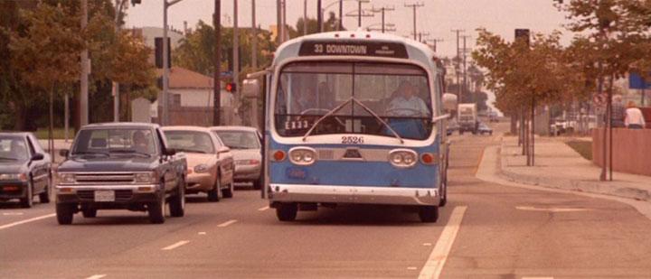 1989 Toyota Truck Xtracab RN90