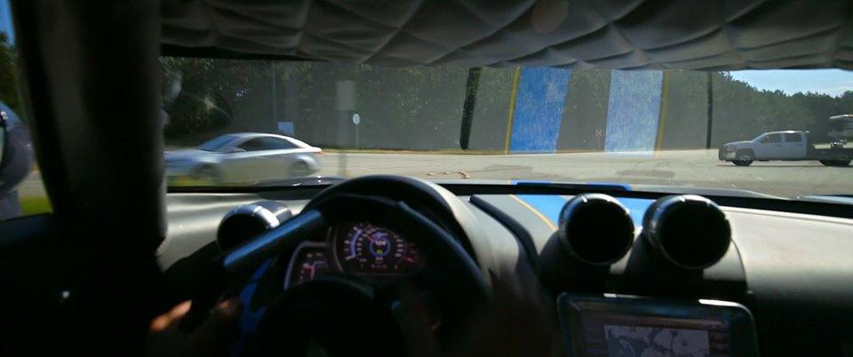 2007 Chevrolet Silverado 3500 GMT901