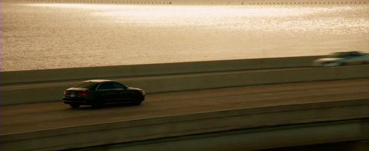 2012 Audi A8 L TFSI Quattro D4 Typ 4H