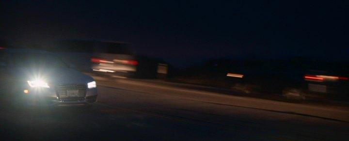 2012 Audi S7 Typ 4G