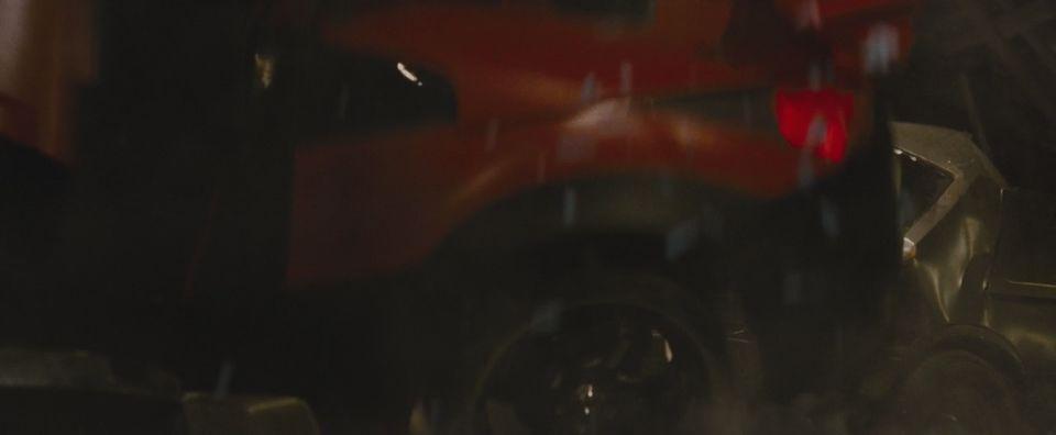 Nissan 350Z Z33