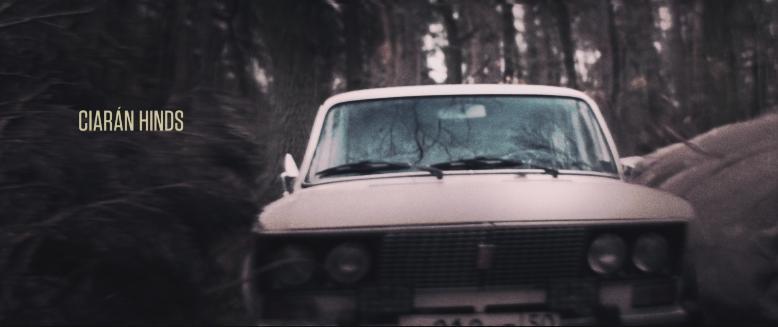 1982 Lada 1600 2106, Hitman Agent 47 2015