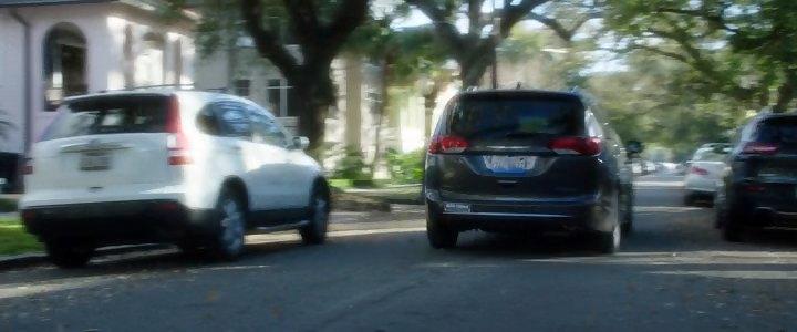2007 Honda CR-V RE4