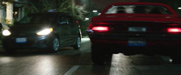 2012 Hyundai Accent RB