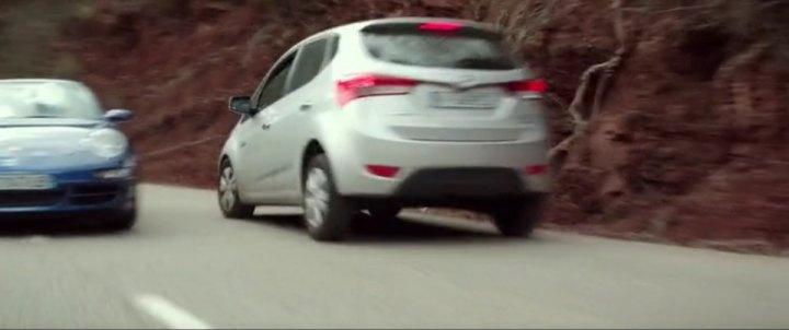 Honda Civic Type-R FK2