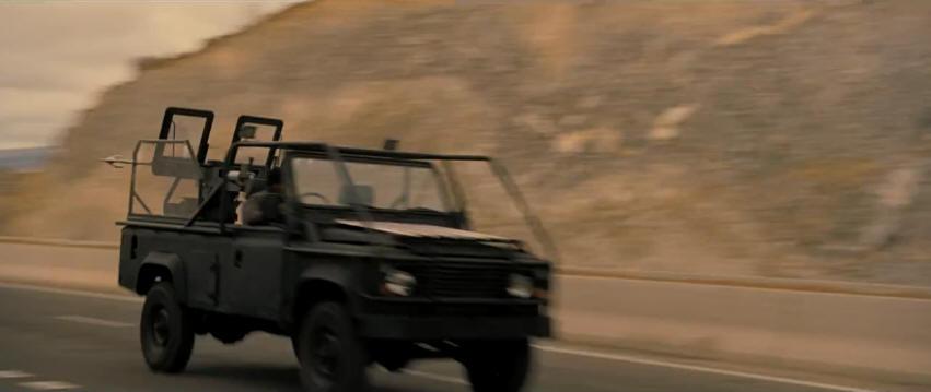 Land-Rover 110