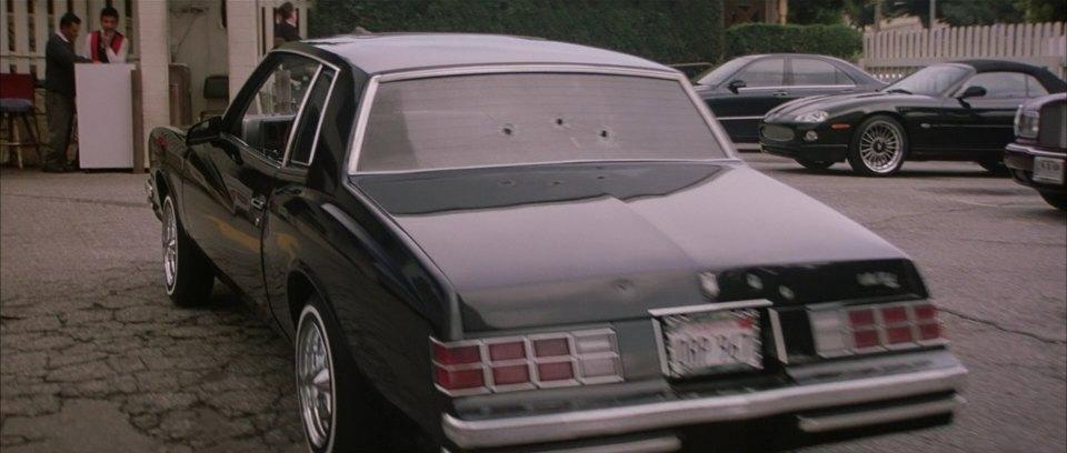 2001 Jaguar XKR X100